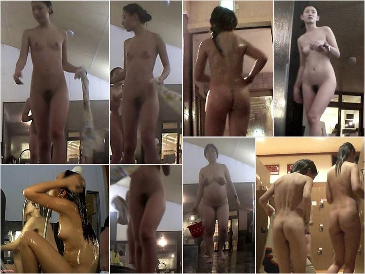 peeping-japan.net imagesize:720x540 keshikaran Sc Peeping Holes Keshikaran 1 23 Naked Babes | Free Hot Nude ...