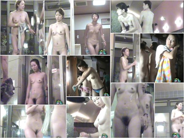 Wakai Bathhouse 15