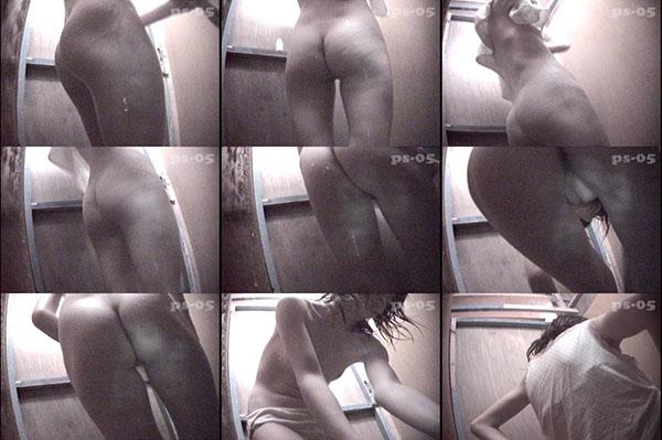 PeepFox Shower File.33-32
