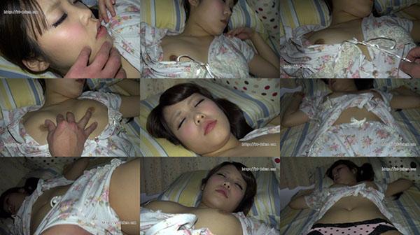 【可愛い女子限定 反撃の悪戯】 Vol.13-14