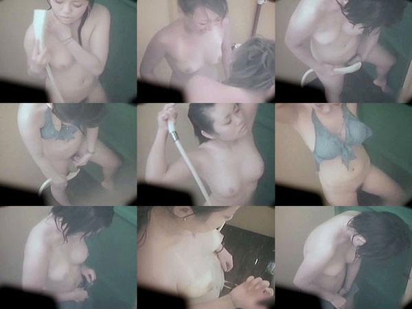 1919gogo 7133 Miurakaigan shower 17