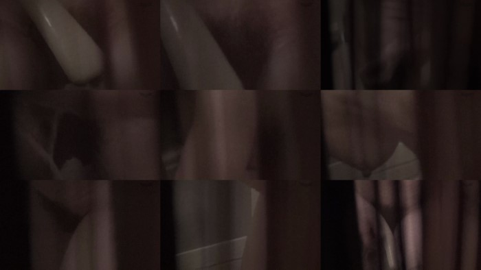 kt-joker 隙間からノゾク風呂 nitmin126_00-nitmin127_00