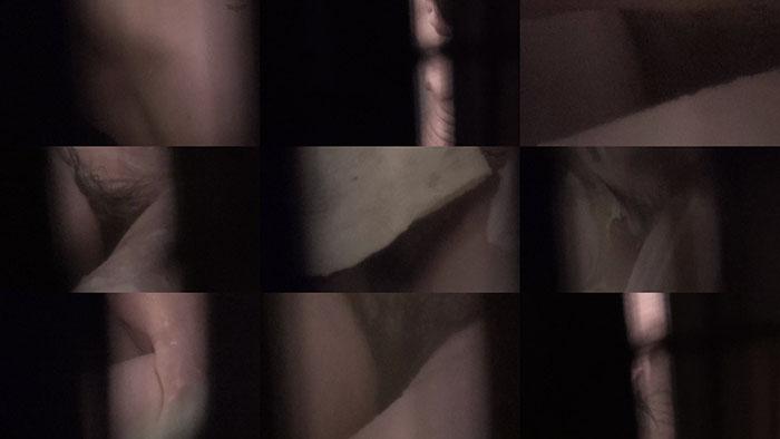 kt-joker 隙間からノゾク風呂 nitmin131_00
