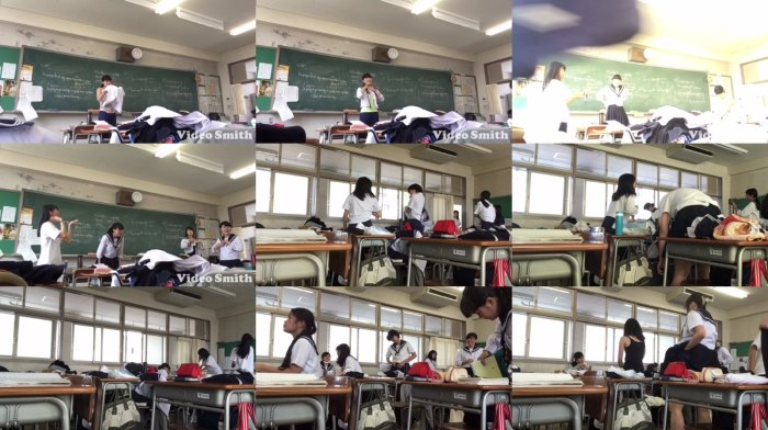 digi-tents zheti1 教師が流出J校内教室の着替え1