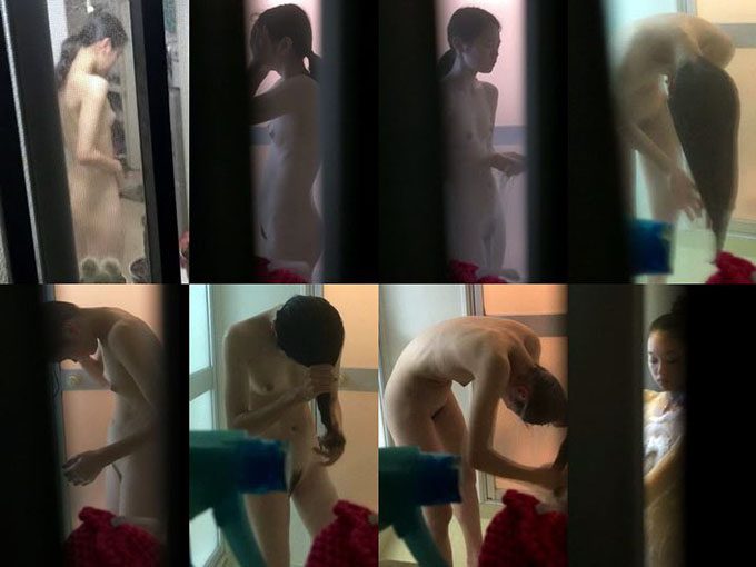 kt-joker tom123_00 【美女達の私生活に潜入】清楚な女末の裸をオカズにしてしまうダメなANIKI  美女達の私生活に潜入!