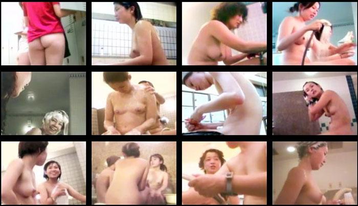 nozokinakamuraya to2345_04_00 彼女にカメラを持たせて女風呂を撮影してもらいました。 vol.03