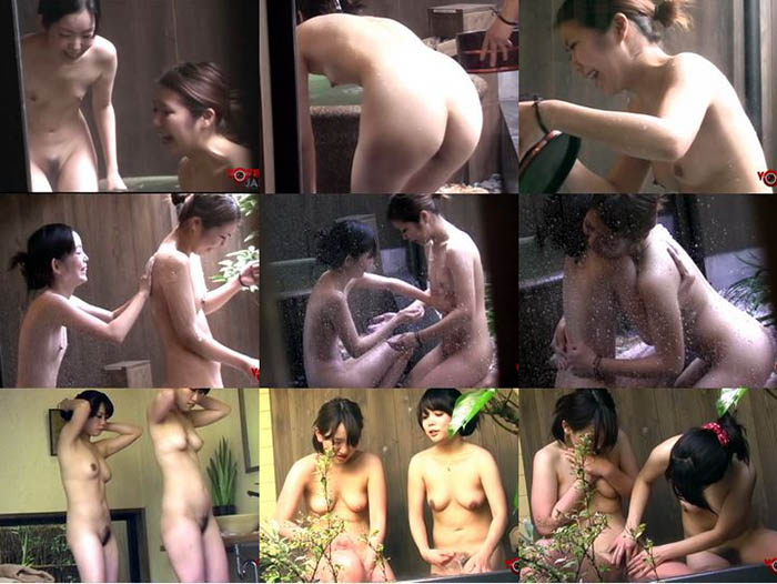 VoyeurJapanTV Bath vjt_20628-3-def-1