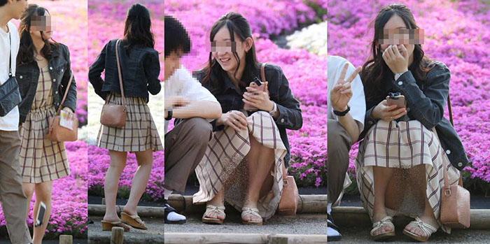 ◎オリジナル画像 special023