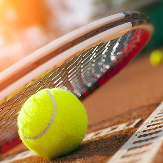 Tennis Girl⑨エッ⁈マ〇コに中指入れて「(´Д`)ハァ…ン」何してんの❓【フルHD】