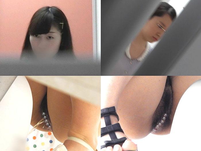 28102446wc_no170_fhd  【美しい日本の未来 No.170】そこまでやる?美女の顔を撮るために本人の前で場所移動